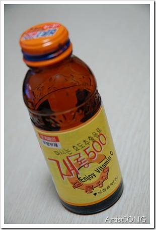 재롱500