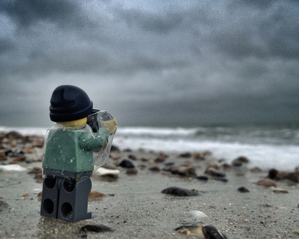 Against the elements 출처 : http://www.longexposures.co.uk/legography/h13a011b#h13a011b