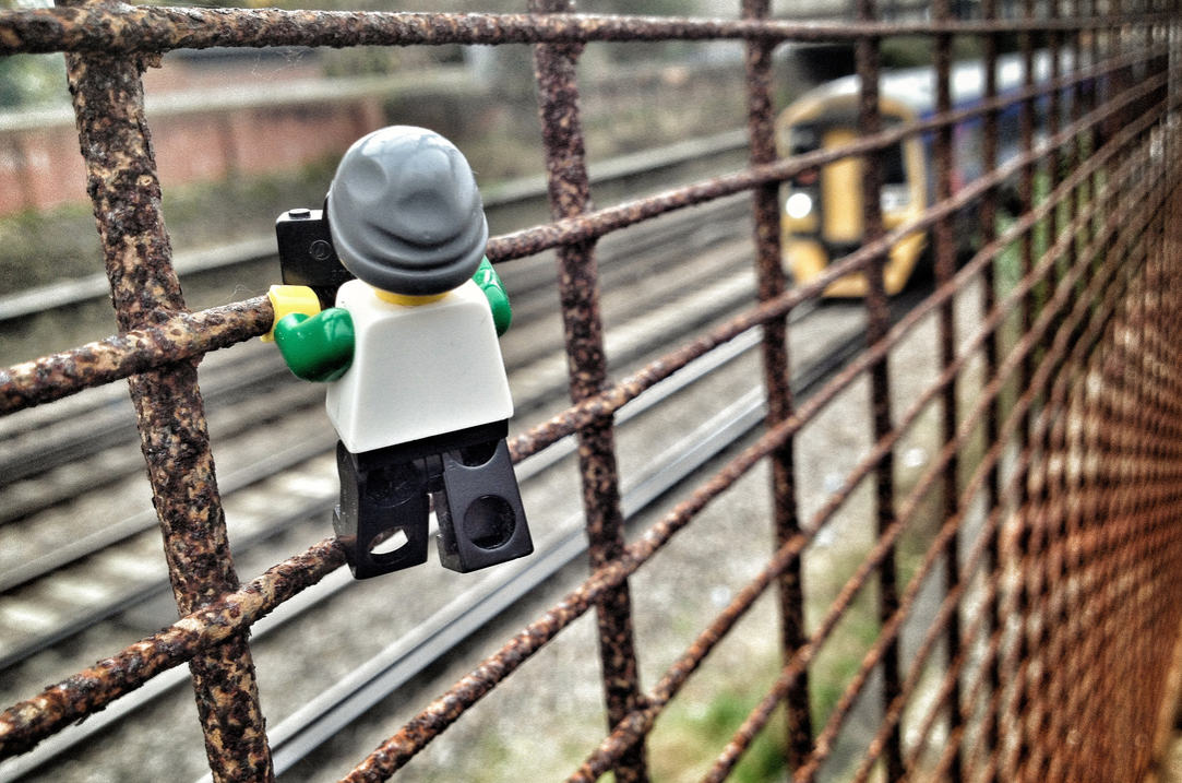 Vantage Point 출처 : http://www.longexposures.co.uk/legography/h594bfd68#h594bfd68