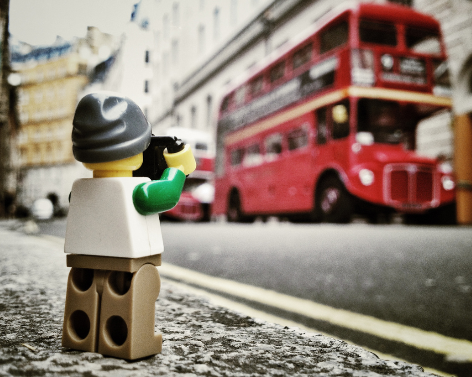 Routemaster 출처 : http://www.longexposures.co.uk/legography/h594c1676#h5ce4188a